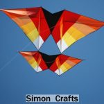 2012 Highest Score in Craftsmanship - Simon Crafts
