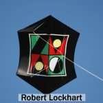 2012 Rokkaku 2nd - Robert Lockhart