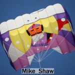2012 Soft & Flexible 2nd - Mike Shaw