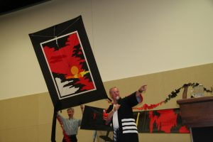 AKA Annual Great Kite Auction