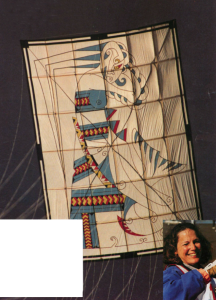 1998-Grand-Champion-Tanna-Haynes