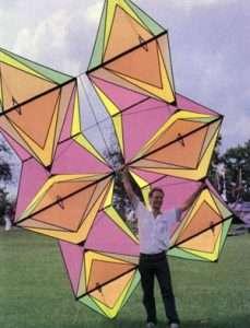 2000-Bobby-Stanfield