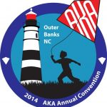 2013 AKA Convention