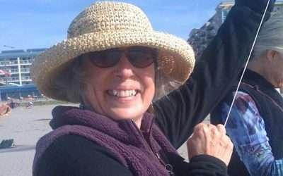 2015 – Kathy Goodwind