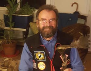 Don-McCasland-Special-Kite-Award-winner