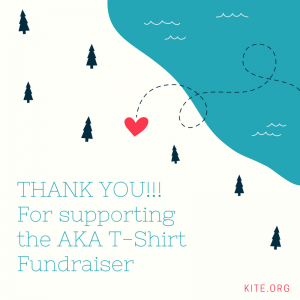 thank-youfor-supporting-the-aka-t-shirt-fundraiser