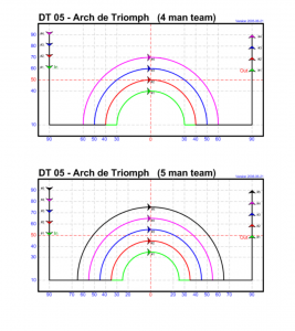dt05arcdetriomph2