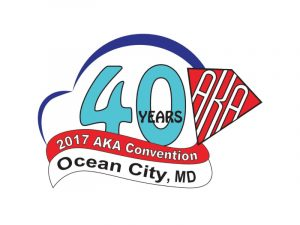 2017-AKA-kitefliers-convention-logo