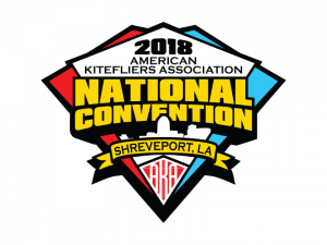 2018-American-Kitefliers-convention-logo