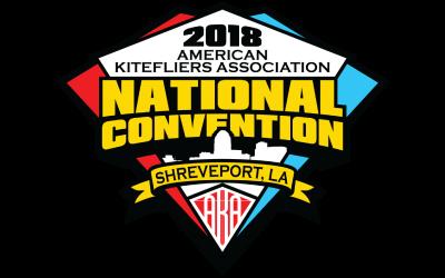 2018 AKA Convention – Shreveport, Louisiana