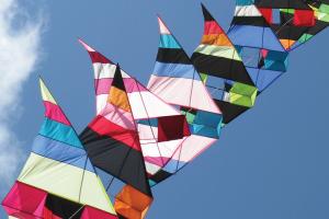 AKA-American-Kitefliers-Association