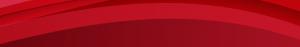 AKA-American-Kitefliers-Association-Hdr-Img