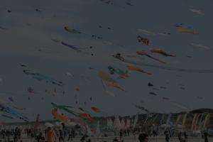 About-Kites-AKA-header