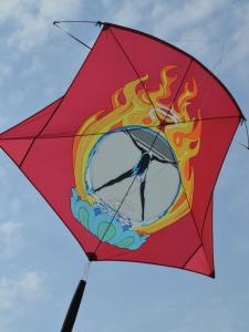 Fighter-Kite-AKA-Home