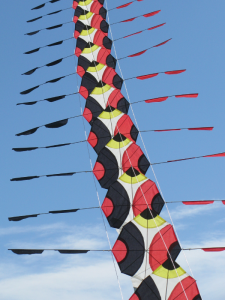 Kite-Styles-AKA-Home
