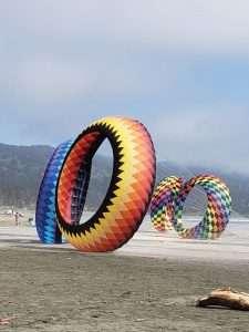 3Dimensional-kite