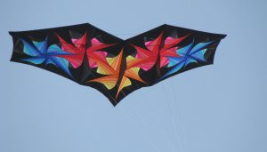 HOW-IS-A-KITE-MADE