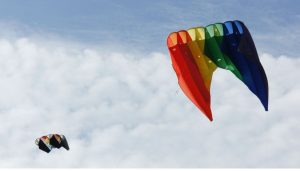kite-flying-for-everyone