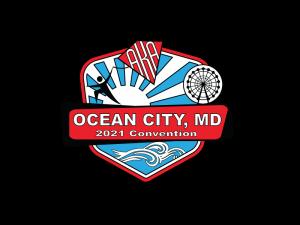 AKA-convention-2021