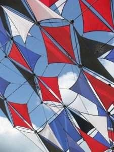 Engineering-Kites-Cellular-Kite