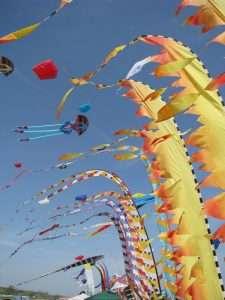 Kite-Fest-