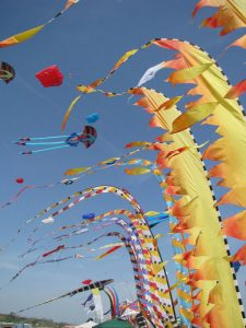 Kite-Fest-events and festivals