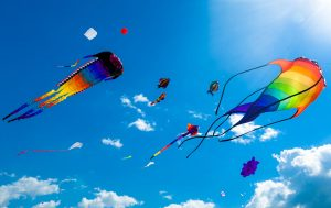 Kite-events-and-festivals