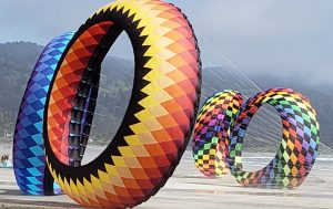 Kites-cellular-and-kite-flying