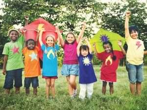 Special-Kite-Program-for-Kids