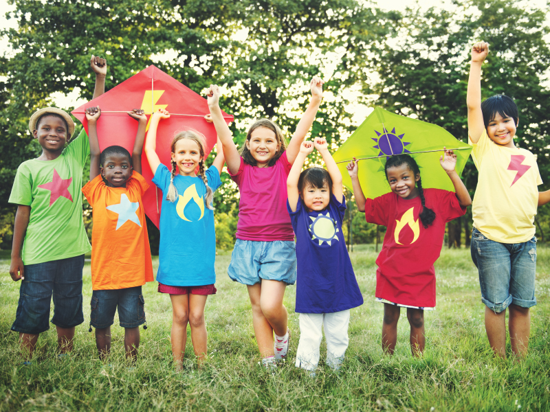 Kites-for-Kids-with-Cancer
