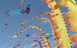banners-and-kites