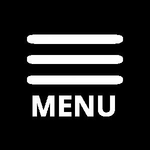 kite Menu button