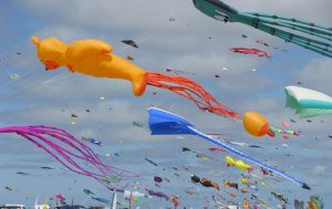 kite-flying-events-with-kites