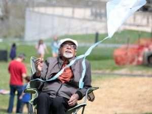 leisure-seeker-kite