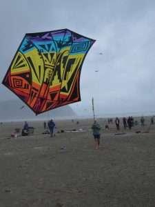 rokakku-kite-style