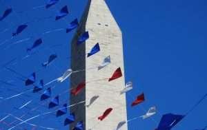 stacked-kite-train