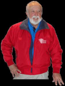 aka-logo-jacket