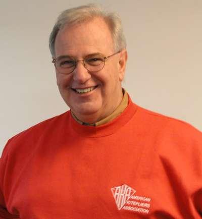 crewneck-aka-logo-sweatshirt