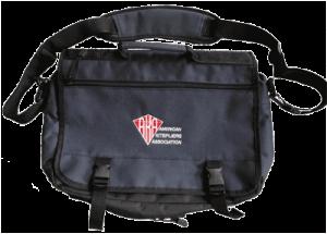 expandable-bag