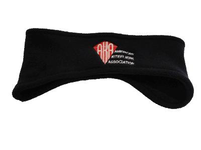 fleece-headband