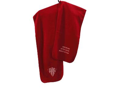 fleece-scarf
