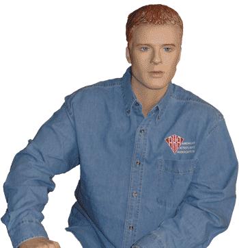 womens-long-sleeve-shirt